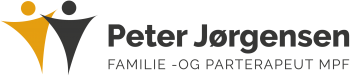 Peters Terapi Logo